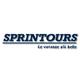 sprintours