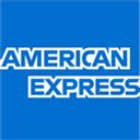 americaqn-express