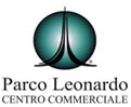 p-leonardo