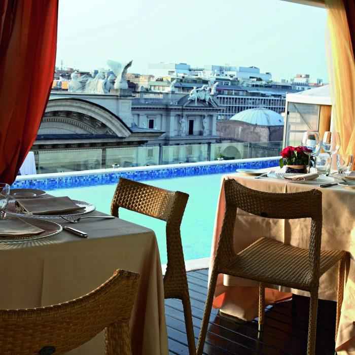 ristorante-piscina-exedra-def