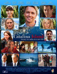catalina-island-movie