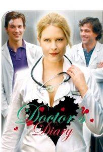 doctors-diary