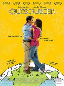 outsourced-movie