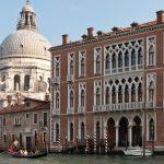 sina hotel centurion palace venezia