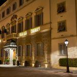 Sina Villa Medici Firenze