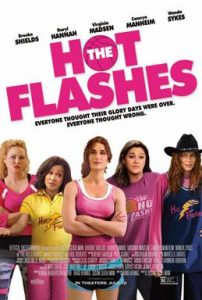 the_hot_flashes