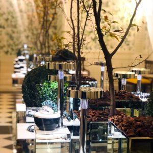 vhernier-dinner-adhocs-event-rome