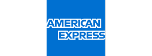 american-express-amex