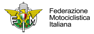 fim-federazione-italiana-motociclisti-logo