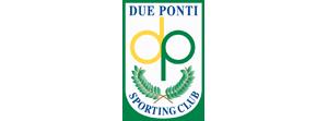 logo-due-ponti-sporting-club