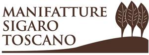 manifatture-sigaro-toscano-logo