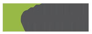 teknoservice-logo