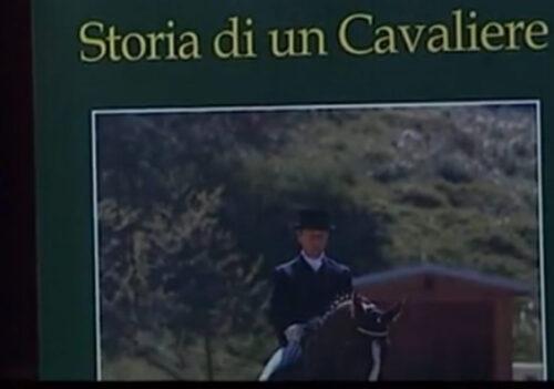 In memoria dell'Avv. Cav. Fausto Maria Puccini