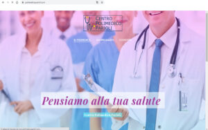 polimedico-parioli-news