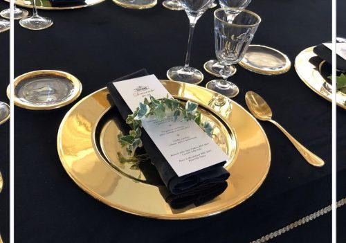Dettagli (Gala Dinner MST)