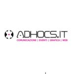Ad Hoc Solution - Eventi&Web